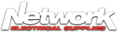 Network Electrical Supplies